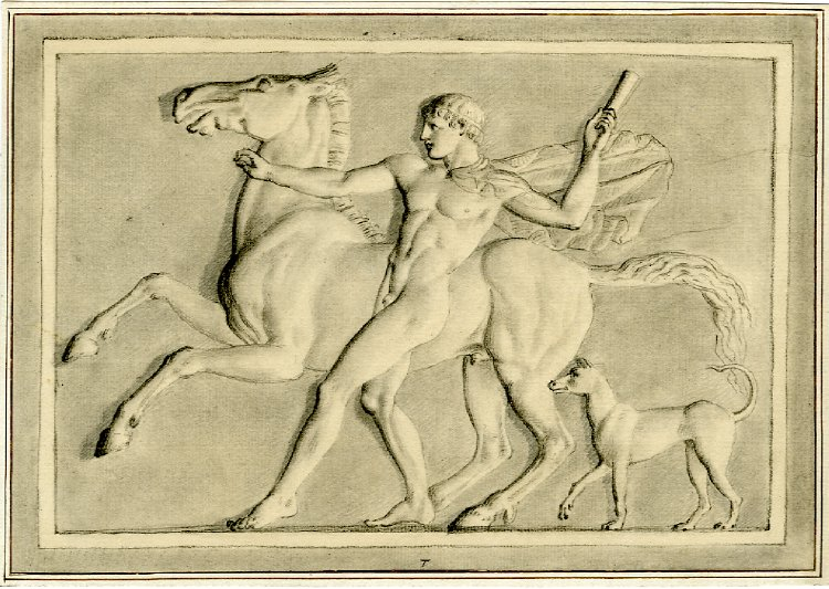 750x533 Fileyouth And Horse Relief Drawing.jpg