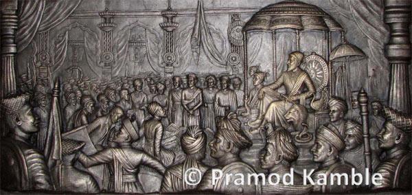 600x284 Pramod Kamble