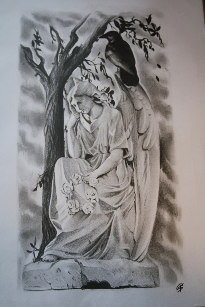683x1024 religious drawings pencil pencil drawing steli religious simple