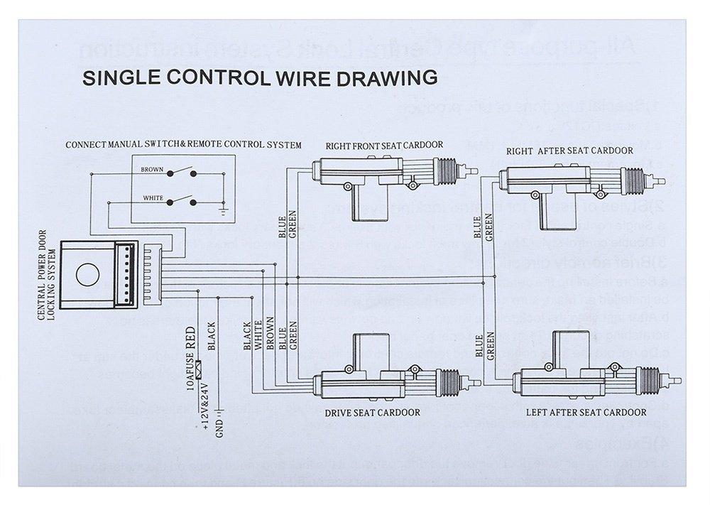 Remote Control Car Drawing At Getdrawings