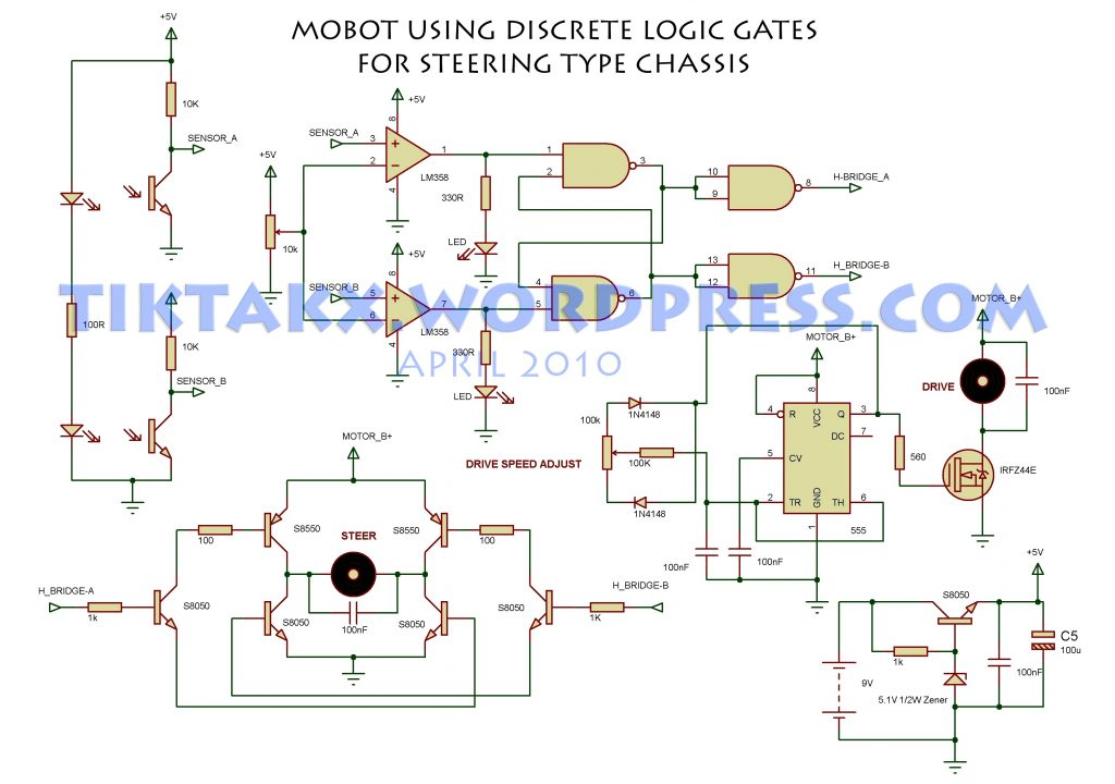 1024x720 Car Diagram ~ Diagram Of Remote Control Car Component Circuit