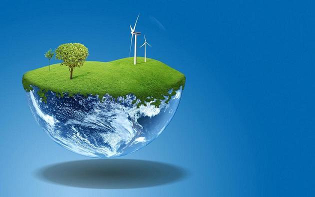 630x394 California's Renewable Energy Plans May Hinge On Presidential Race