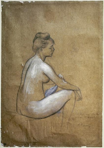 423x600 Pierre Auguste Renoir