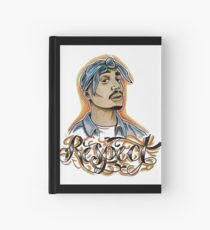 210x230 Respect Drawing Stationery Redbubble