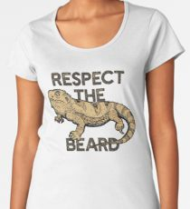 210x230 Respect Drawing T Shirts Redbubble