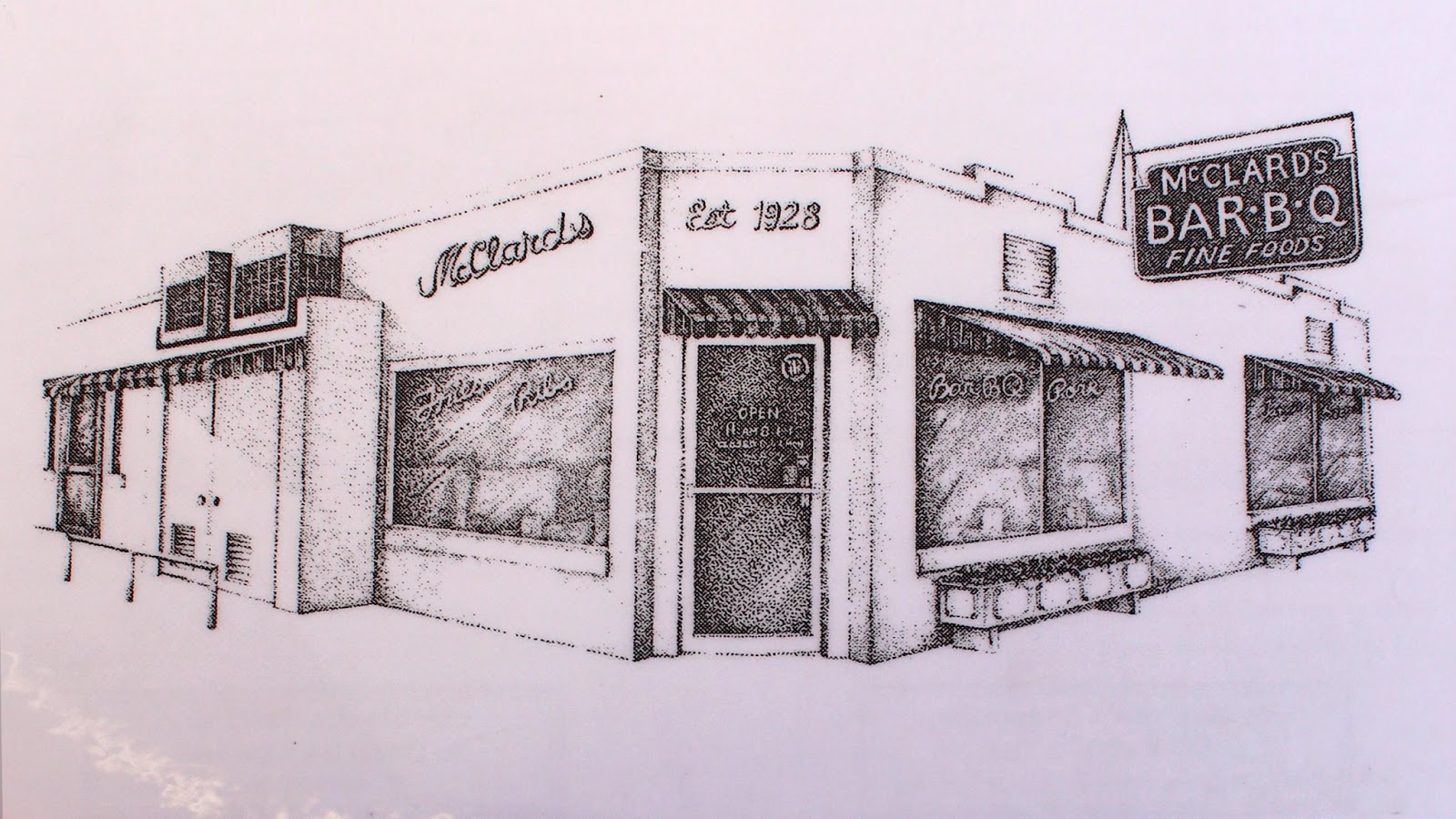 Design Your Own Home Floor Plan Restaurant Drawing At Getdrawings Com Free For Personal