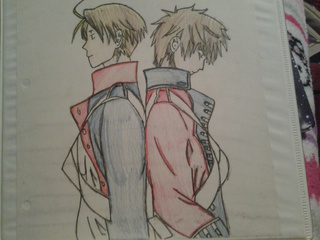 320x240 Americanrevolution Drawings On Paigeeworld. Pictures