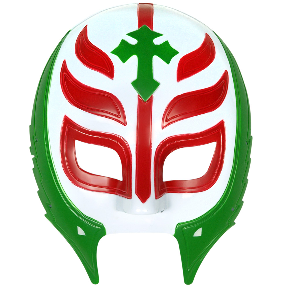 Rey mysterio mask drawing at free for for Rey mysterio mask coloring pages