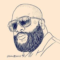 236x236 Rick Ross New Hip Hop Beats Uploaded Every Single Day Httpwww