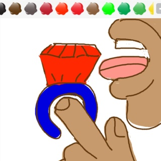 320x320 76 Best Draw Something! Images On Draw Something
