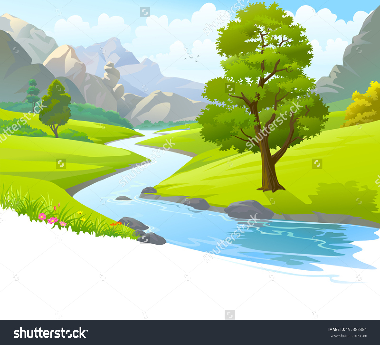 river drawing at getdrawings com free for personal use river rh getdrawings com river raft clipart clip art river rapids