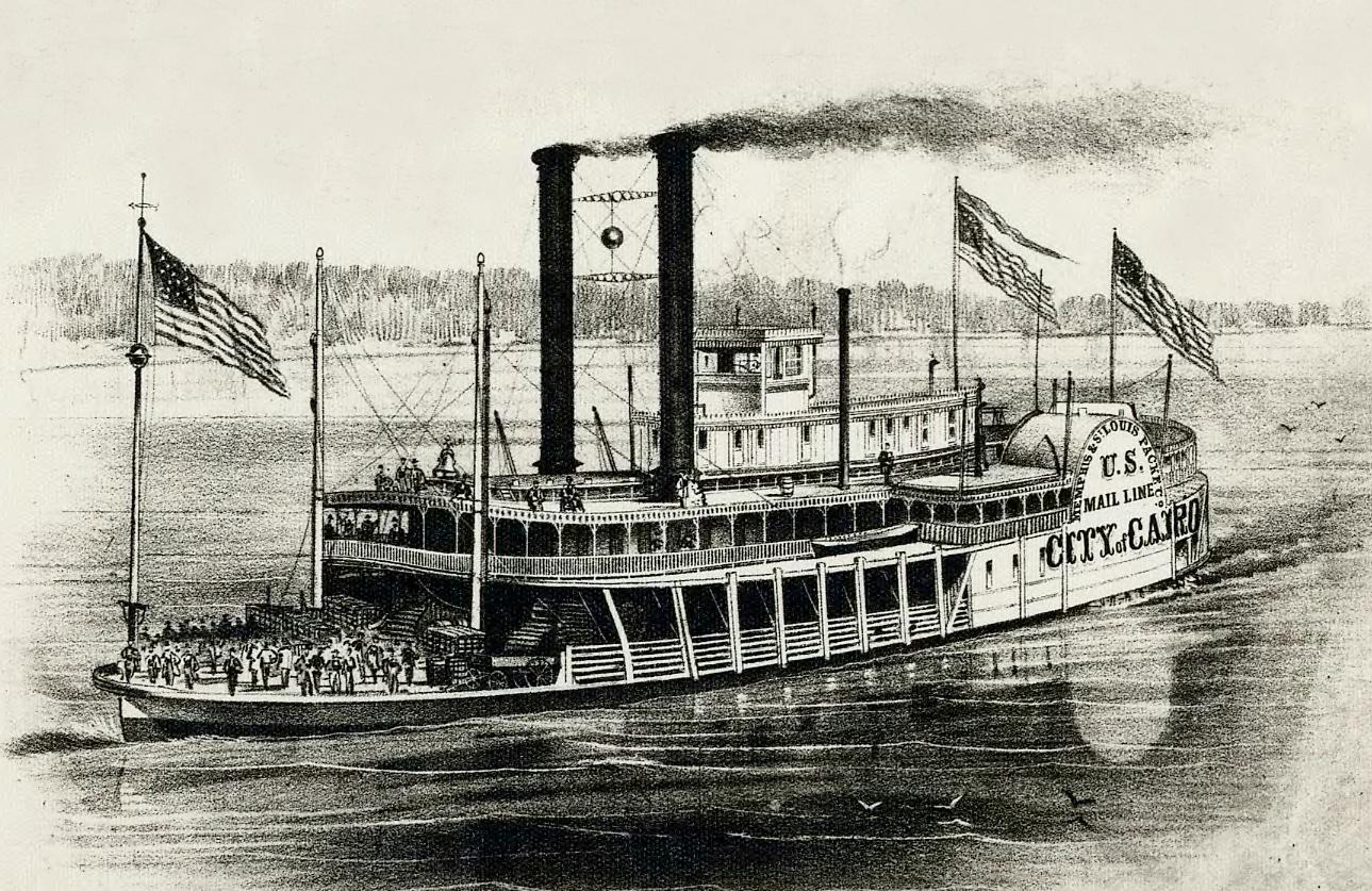 1289x837 Steamboat Times