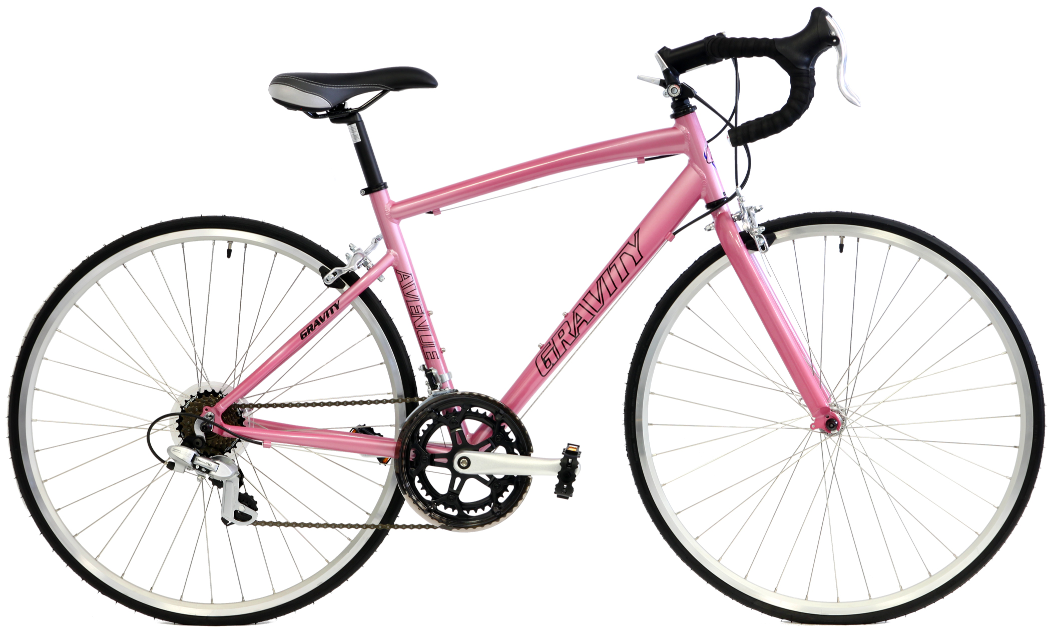 2100x1262 Save Up To 60% Off New Road Bikes