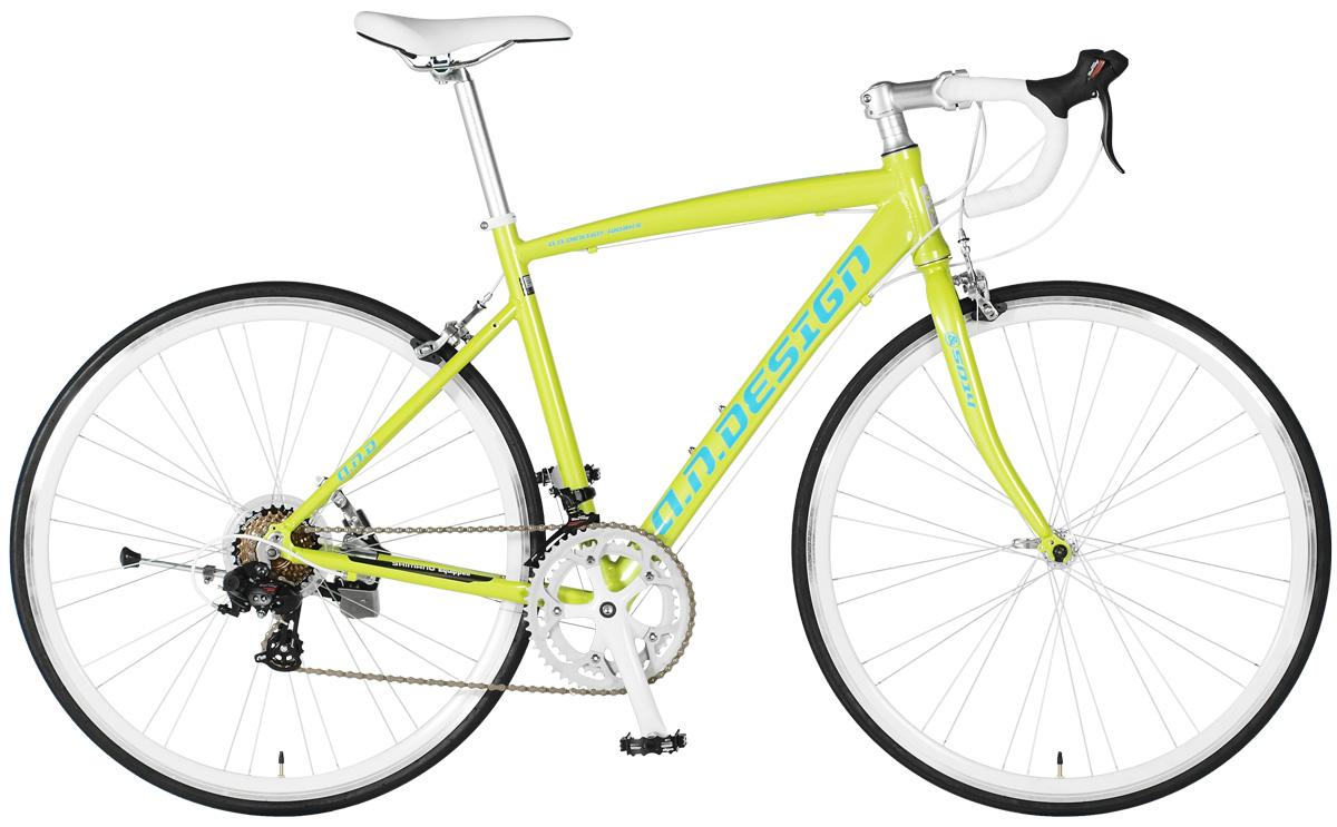 1200x743 Fodbicycle Rakuten Global Market Road Bike Bike Bike 700 C 5014al