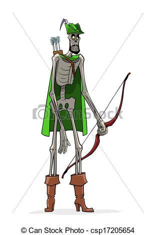312x470 Archer Robin Hood Cartoon Stock Photos And Images. 52 Archer Robin