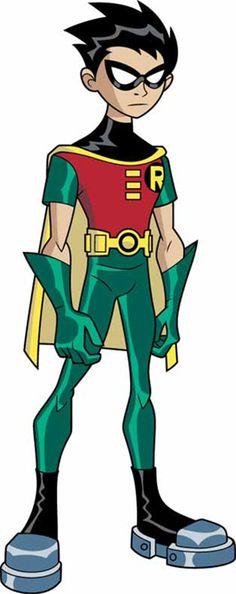 236x594 Pin By Ryan Boyer On Dc World The Batman Teen
