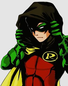 235x296 Tinyredbird Funpjinju D~ Love Robin Wah Cutie Robins