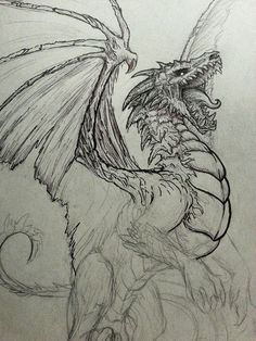236x314 Free Printable Dragon Coloring Pages For Kids Head