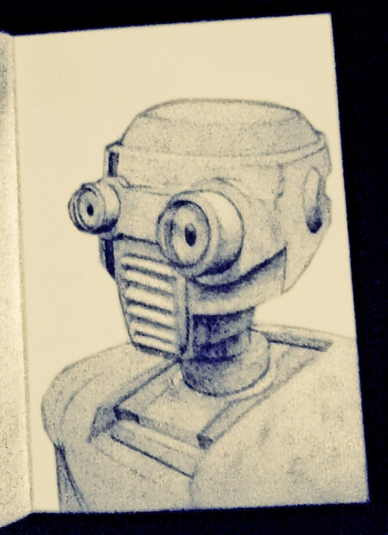 761x1049 Pin By Denis Anfilov On Robots Robot, Sketches