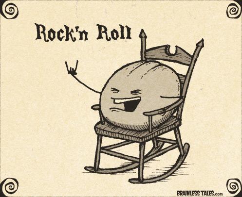 497x406 Rock'N Roll