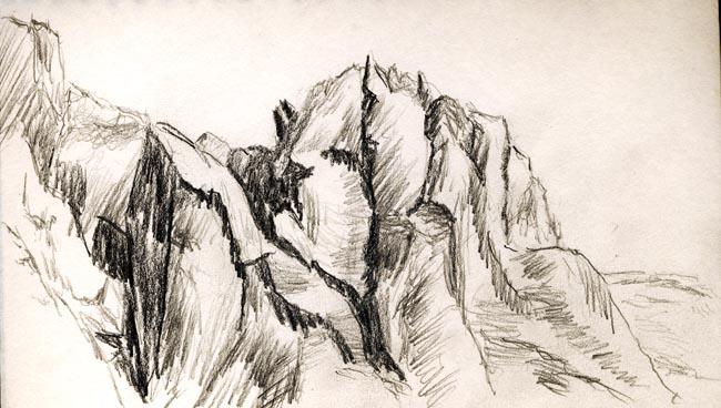 650x368 Homework Essentials Of Painting Rocks Week 1 [Archive]