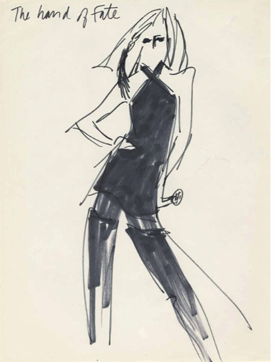 400x524 Stephen Sprouse Xeroxrockart Artbook D.a.p. 2015 Catalog