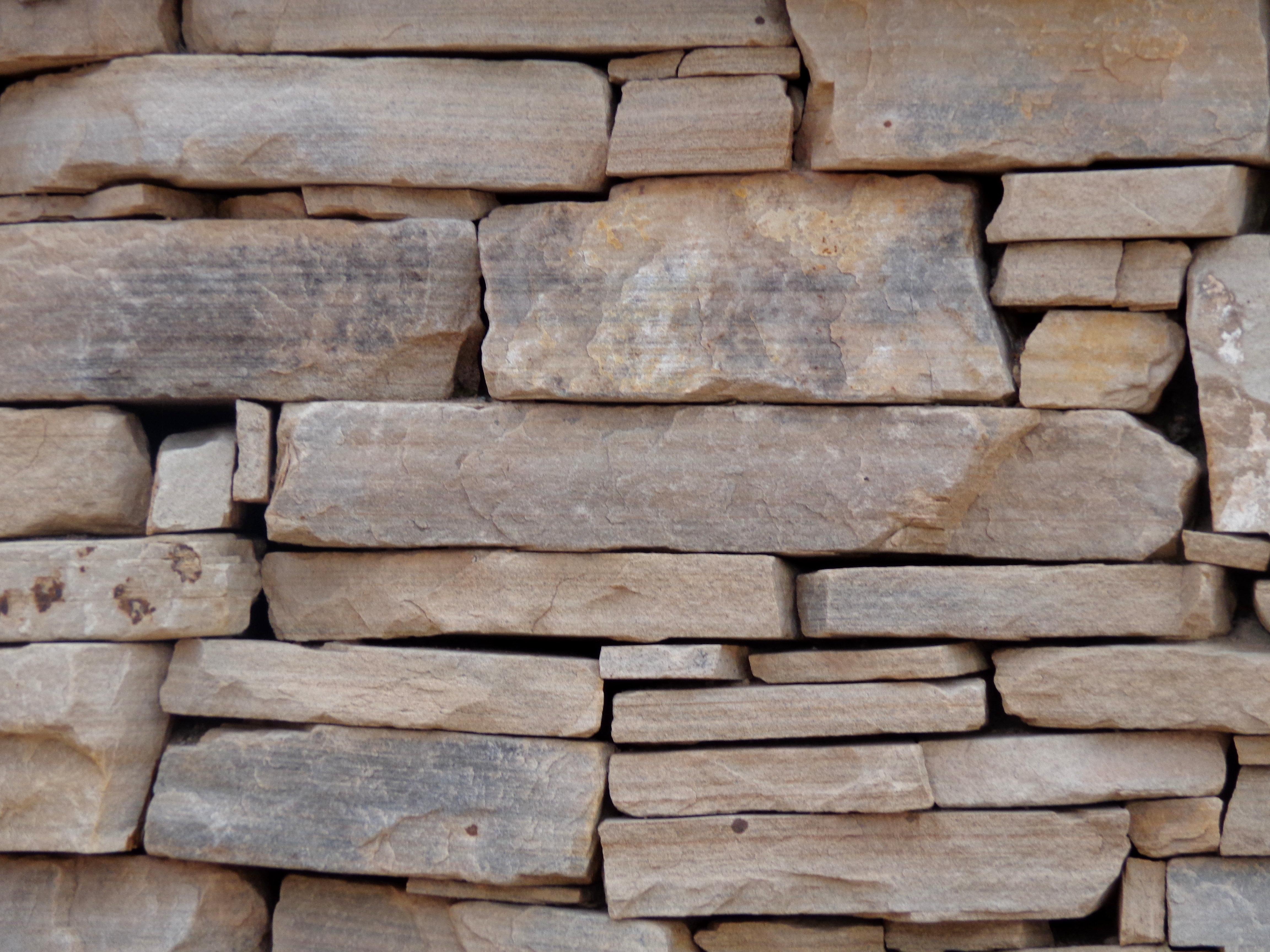 4608x3456 Brick Walls Pictures Free Photographs Photos Public Domain