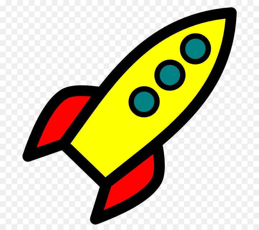 900x800 Spacecraft Cartoon Drawing Clip Art