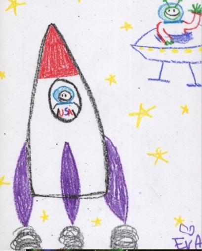 409x510 10,000 Rockets The Rocketry Blog