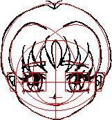 162x173 Rocket's How To Draw Manga! How To Draw Manga