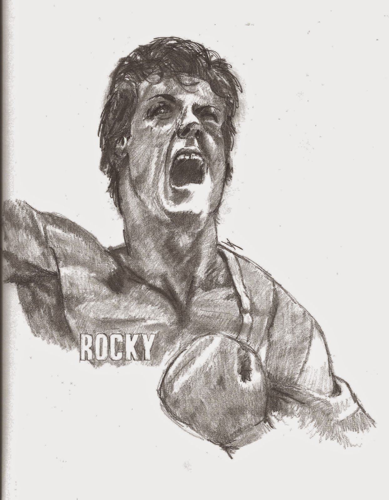 1243x1600 Pin By Pathways Clubhouse On Rambo Amp Rocky Movie Board