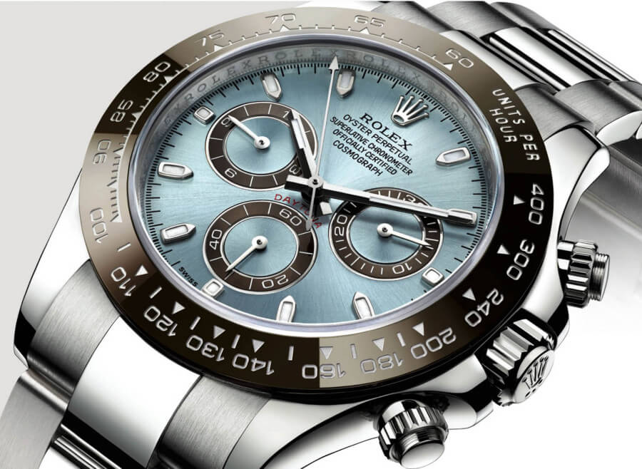 rolex watch drawing at getdrawingscom free for personal