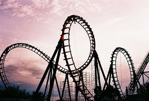 500x338 What Is A Roller Coaster Egypt Titchenal