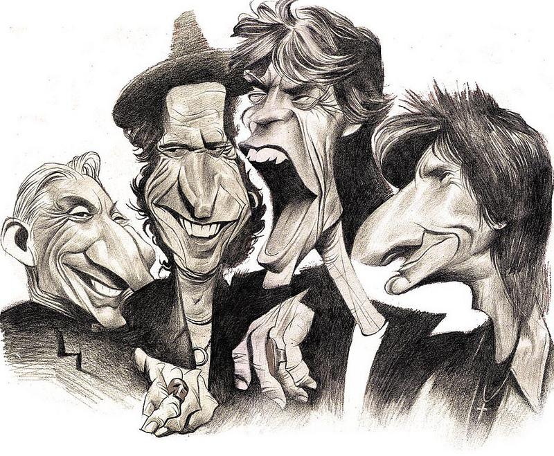 800x659 Cspc The Rolling Stones Popularity Analysis Chartmasters