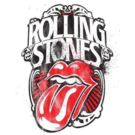 564x564 Festival De Los Rolling Stones Persi Music