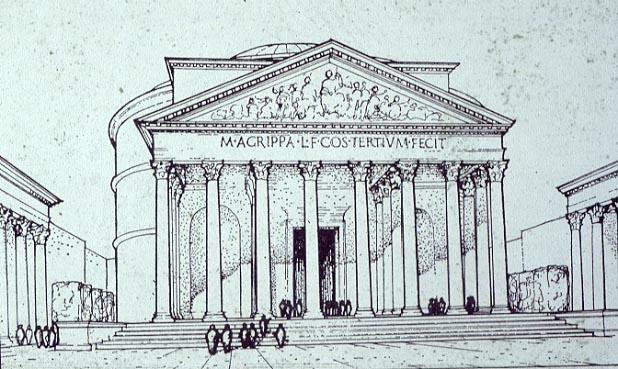 618x369 Pre Dopyt Roman Architecture