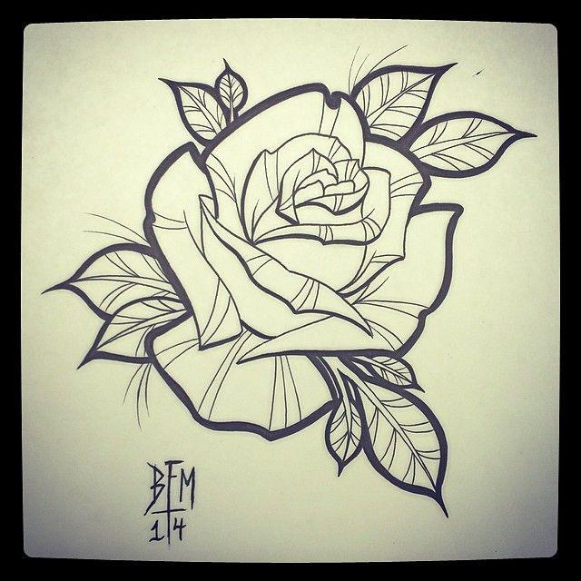 640x640 Bryan F.n. Myles Tattoos (@bfm Tattoos) Kreslene