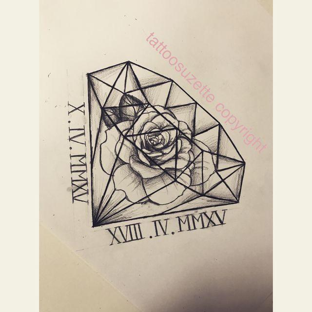 640x640 Pin By Jalesa On Tattoos Tattoo Drawings