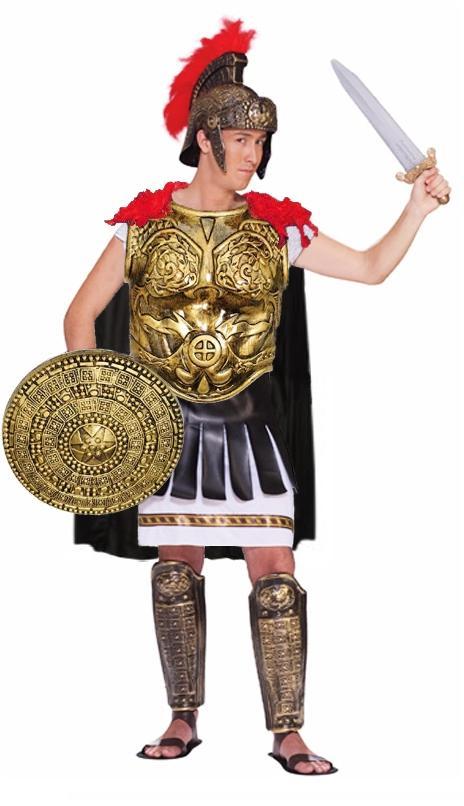 464x806 Roman Soldier Gladiator Partyopedia