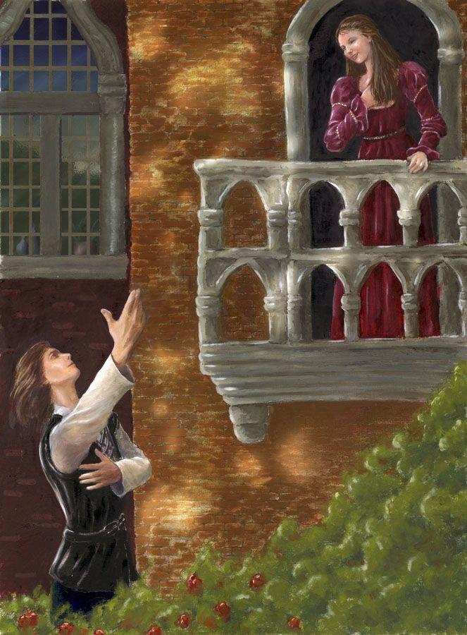 663x900 Antonia Jo Artist Series Michael Logsdon, Historical