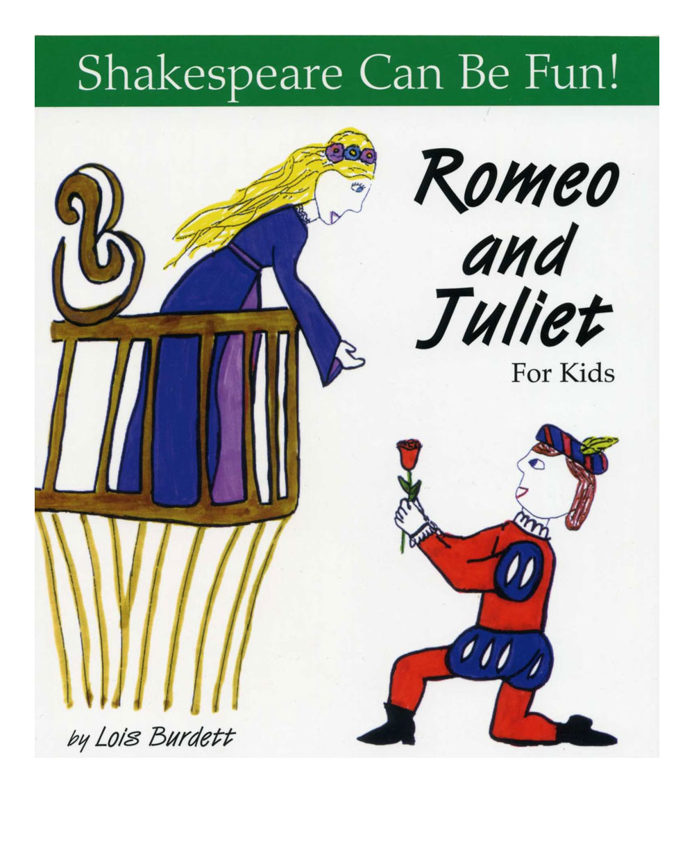 1000x1241 Visual Statements In Shakespearean Adaptations Illustrating Romeo