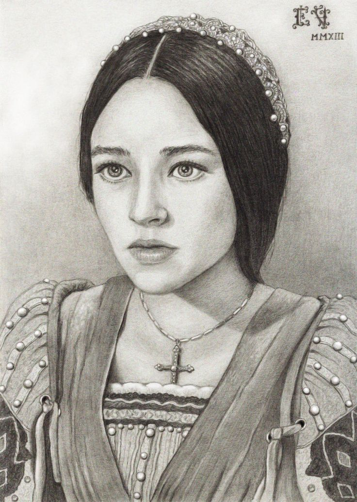 736x1036 Olivia Hussey As Juliet In Romeo And Juliet. Celebrity