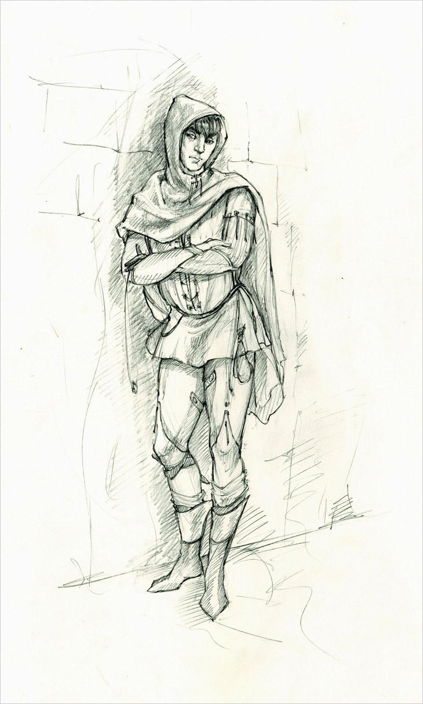 730x1214 Romeo Amp Juliet Costume Sketches By Carlo Piggioli