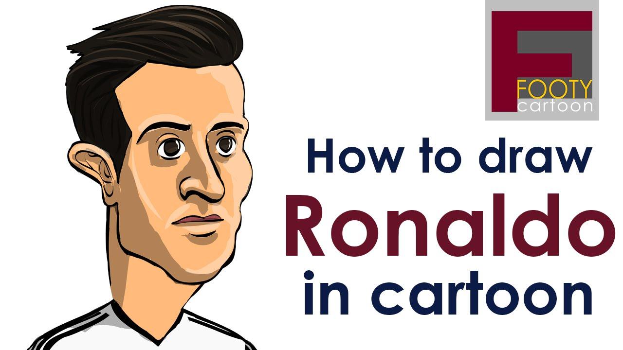 1280x720 Cristiano Ronaldo 2015