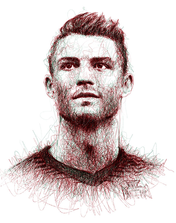 600x763 Posts Tagged Ronaldo