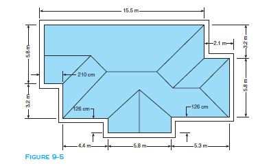376x246 Can Someone Please Help Me Understand This Roof Plan Forum