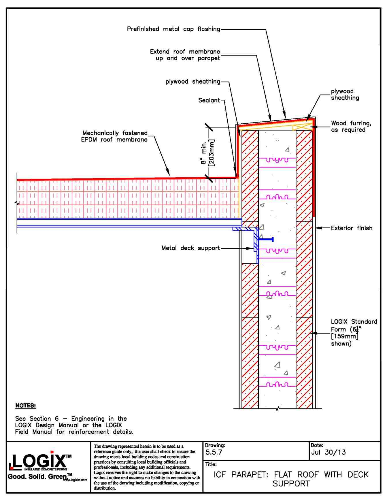 Roofing Drawing at GetDrawings com | Free for personal use Roofing