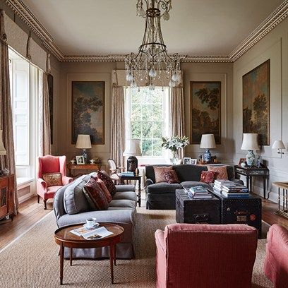408x408 611 Best Royal Drawing Room Images On Dutch