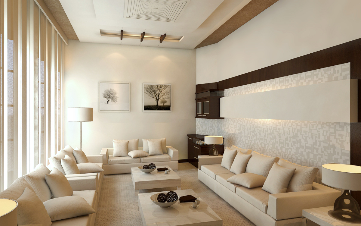 1200x750 Drawing Room Ideas For Your Home In Pictures