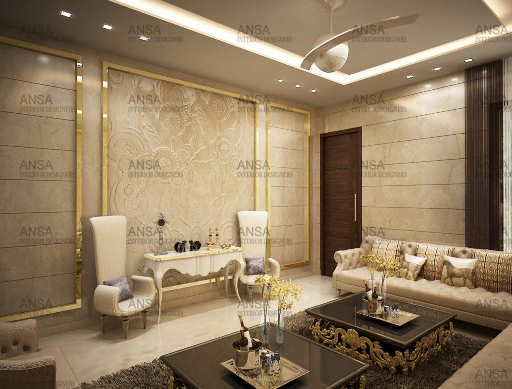 1024x778 Drawing Room Interior Design